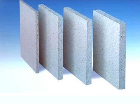 厂家批发水泥板